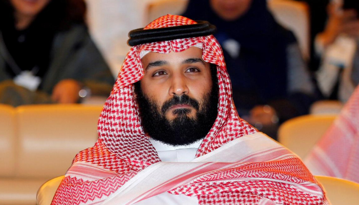 Saudi Crown Prince to meet Macron in Paris soon: French TV | World