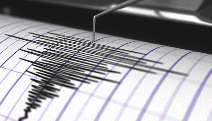 At least 21 injured in Iran's 5.1-magnitude quake