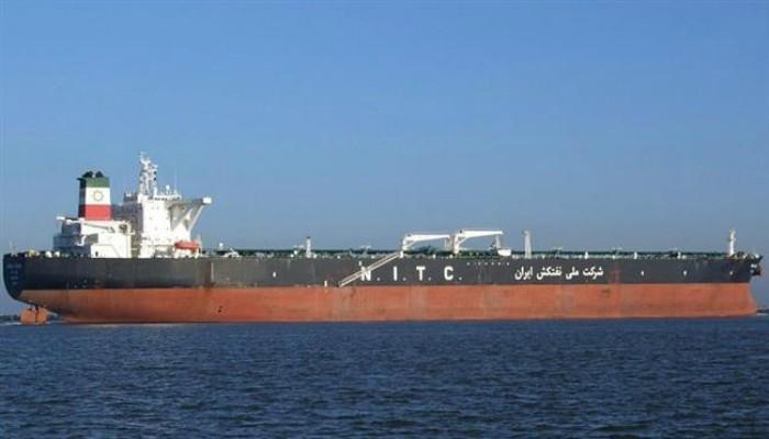 Ship collision near Shanghai leaves 32 missing