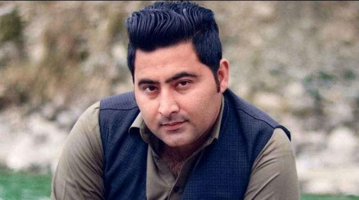 Mashal Khan's father to deliver annual Bacha Khan lecture at University of London
