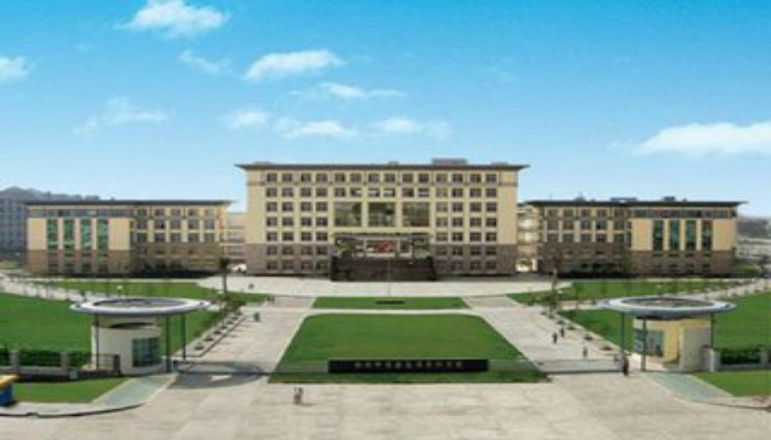22 000 pakistani students enrolled in chinese universities