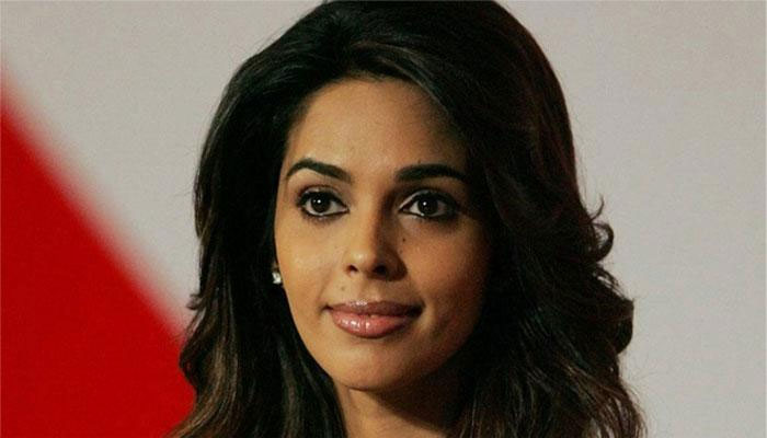 Image result for Bollywood star evicted from Paris flat over unpaid rent