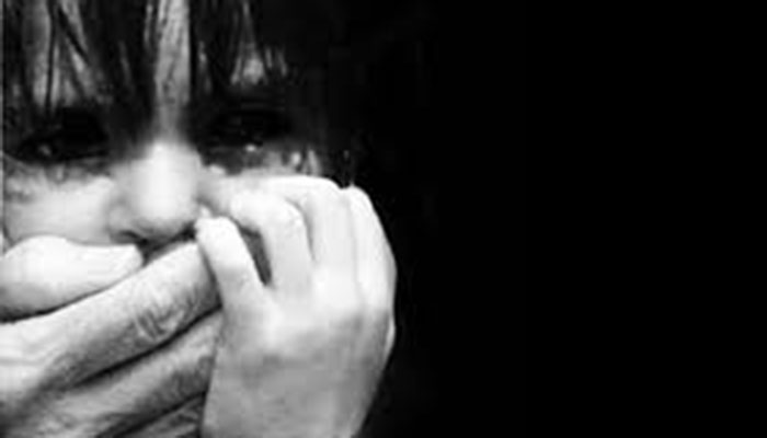 Child sexual abuse in Pakistan