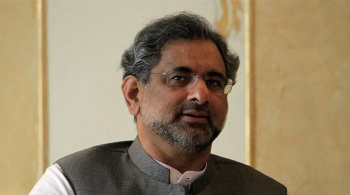 PM for provision of affordable broadband connectivity to remotest areas