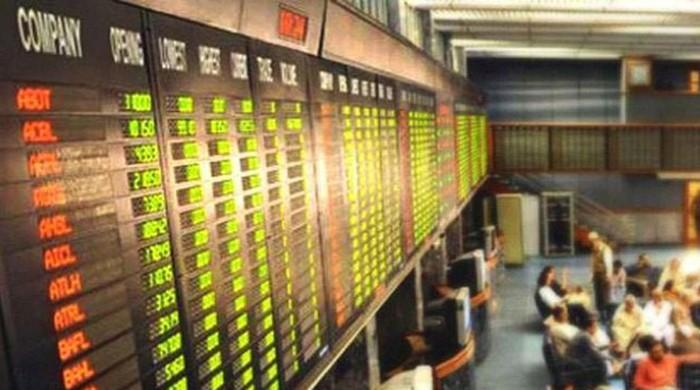 Weak rupee shows positive outcomes for Pakistan Stock Exchange