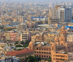 Policeman in Karachi uses jirga to escape conviction