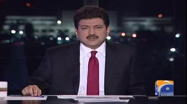 Kiya Asif Ali Zardari aur Imran Khan Aik truck par sawaar hone wale hain? Capital Talk