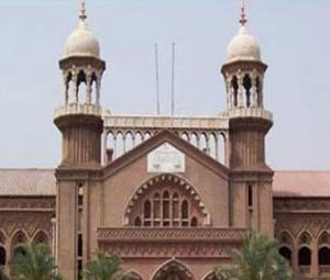LHC to begin hearing case against PAT's protest Wednesday morning