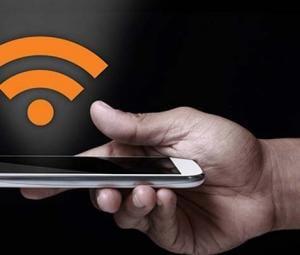 Broadband users cross 50 million mark in Pakistan