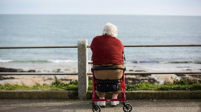 UK appoints 'minister for loneliness'