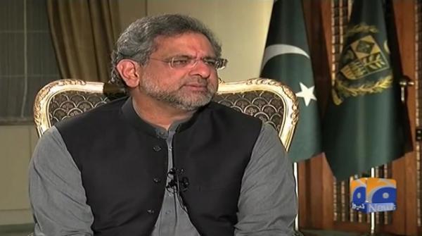 Abi tuk raja zafarul haq ki report kyun samnay nahi la rahai Wazir e Azam se sawal? Jirga