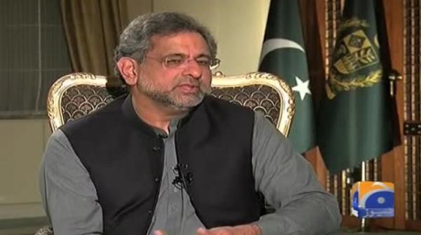 PIA ko sudharnay kay bajaey baech kyun rahai hain Wazir e Azam se sawal? Jirga