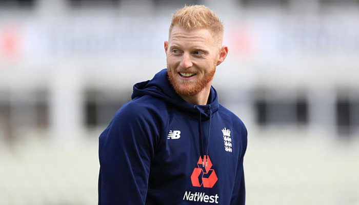 Ben Stokes is cleared by the European Central Bank for England selection