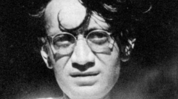 Remembering Saadat Hasan Manto on his 63rd death anniversary