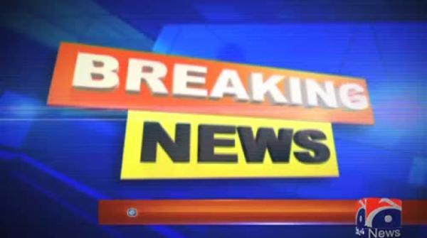 One dead, many injured in grenade attack in Karachi's Kharadar