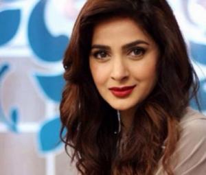 Saba Qamar shares 'humiliating' experience at international airport
