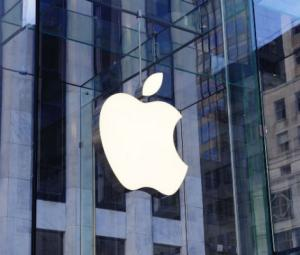 Apple plans new US campus, to pay $38 billion in foreign cash taxes