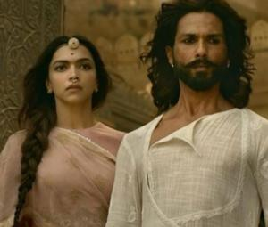 Indian Supreme Court paves way for countrywide release of 'Padmaavat'