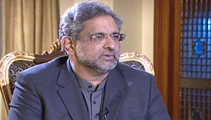 Media, judiciary not independent in Pakistan: PM
