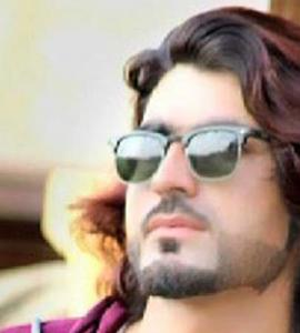 Naqeebullah wanted to be a 'social media king', says friend