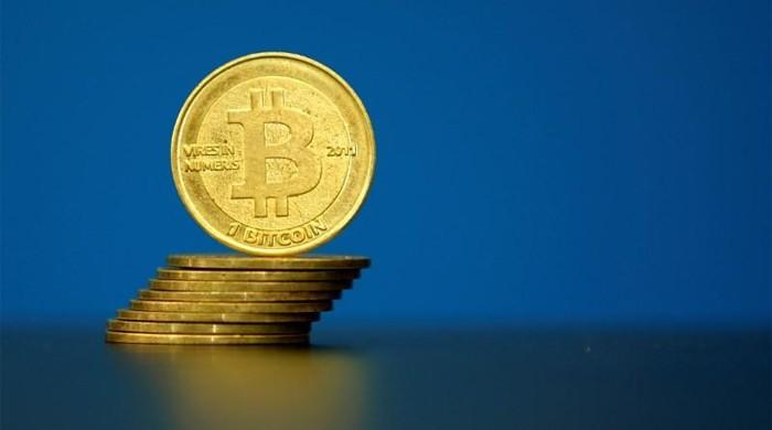 France, Germany to propose Bitcoin regulations
