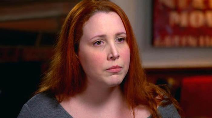 Woody Allen has 'been lying for so long' about molestation: Dylan Farrow