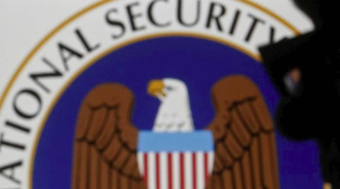 US Senate passes bill renewing internet surveillance programme