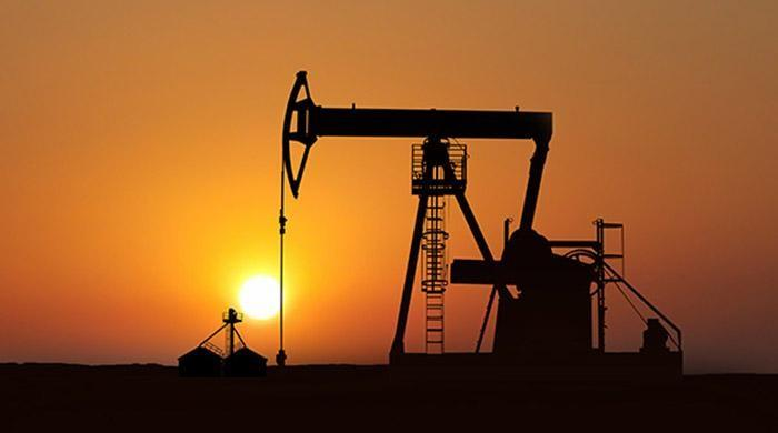 US to overtake Saudi as crude oil producer: IEA