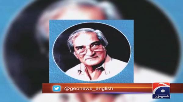 Profile of late Munnu Bhai