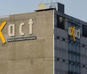 Axact impersonated Rex Tillerson in fake degrees scam, BBC journalist reveals