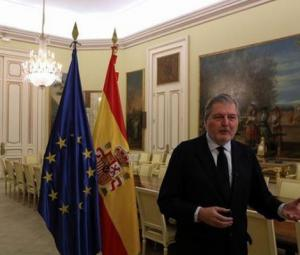 Spain rules out Puigdemont becoming Catalonia leader again