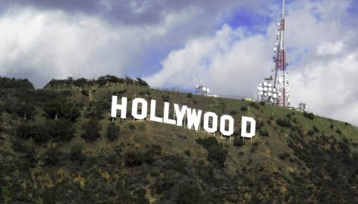 Hollywood bigwigs draft anti-harassment rules