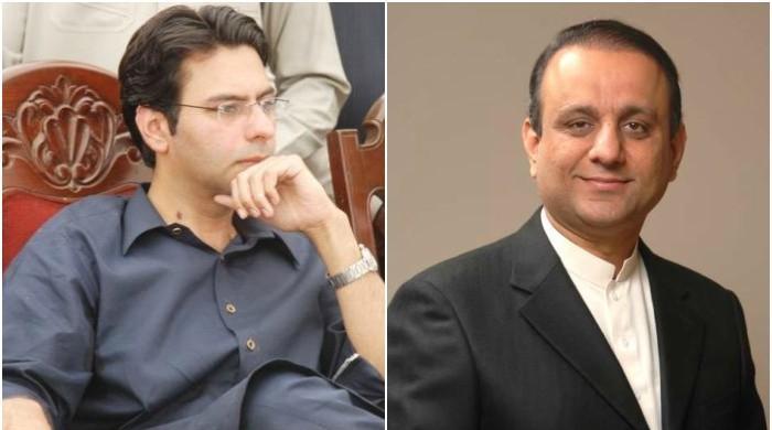 Panama Papers: NAB seeks action against PML-Q's Moonis, PTI's Aleem Khan
