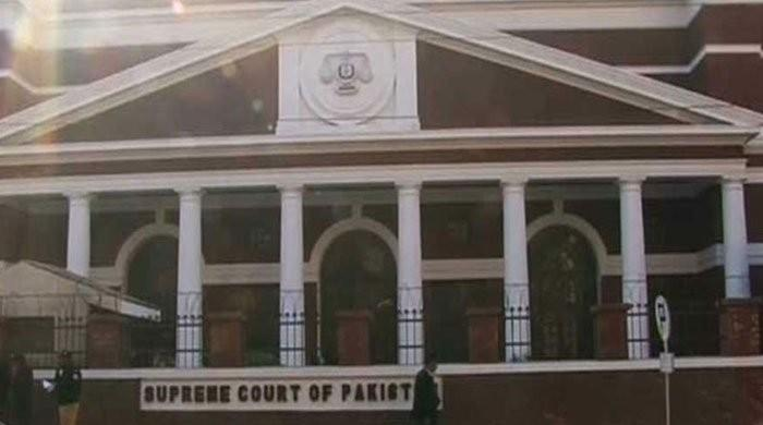 SC bars public universities from granting affiliation to new law colleges