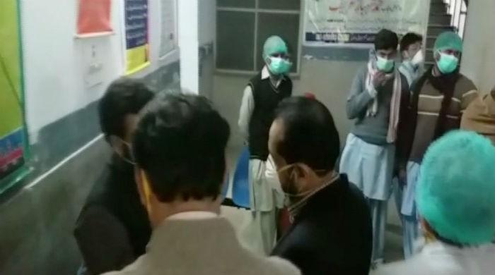 Flu-related deaths continue to climb in Multan