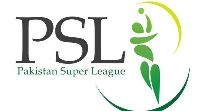 Rift between PSL franchises, PCB over sponsorship struggles
