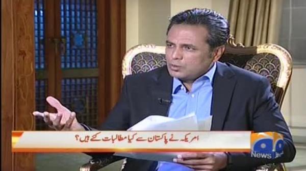 Kya muamla hai kay PMLN kay haleef chor kay pichay hut gae hain? Naya Pakistan