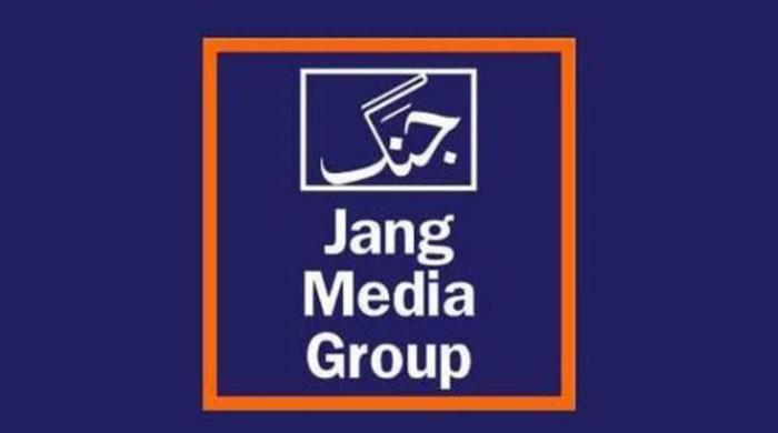Baseless, negative, insulting, venomous campaign: Jang/Geo Group issues legal notice to Imran Khan