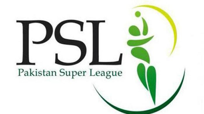 Cleared all payments with PCB, clarifies Peshawar Zalmi