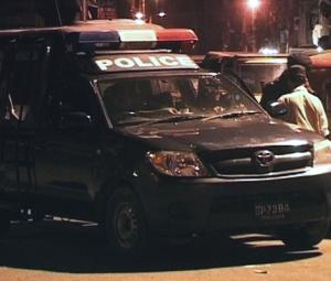 18 detained in combing operation in Karachi's Orangi Town