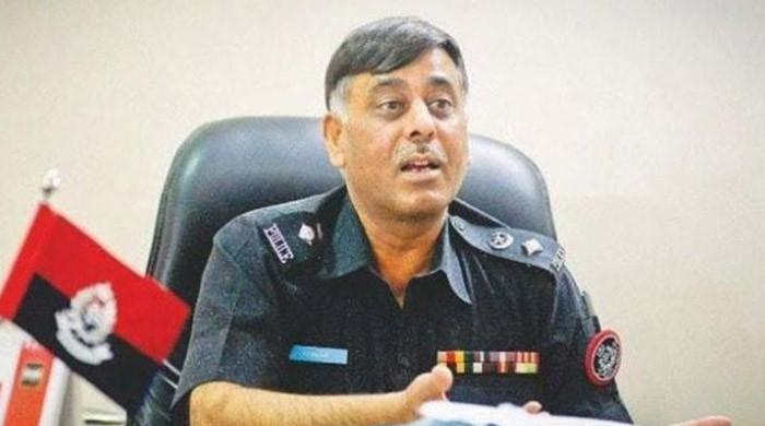 Naqeebullah killing: Won't appear before probe team, says Rao Anwar