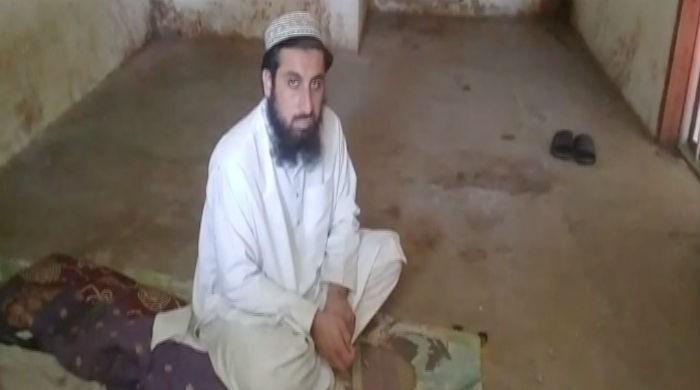 Parents pardon cleric who allegedly beat their 10-year-old son to death in Karachi