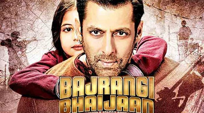 Salman Khan to debut in China with Bajrangi Bhaijaan