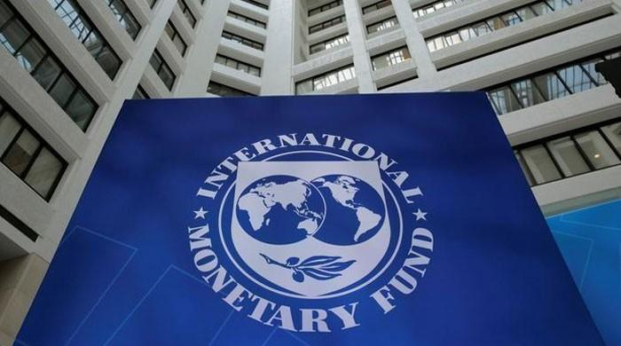 IMF raises Saudi growth prospects over high oil prices