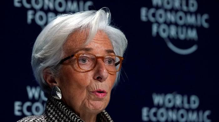 IMF raises global growth forecast, sees boost from US tax cuts