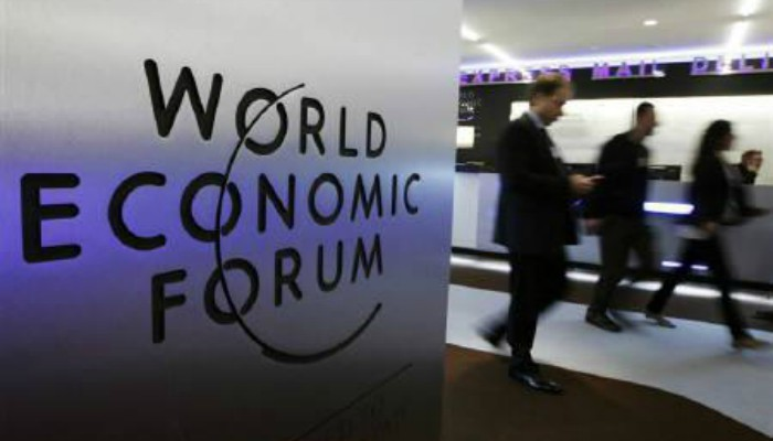 India lags BRIC, Pakistan on inclusiveness: WEF survey