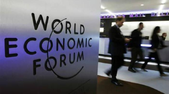 Emerging economies: WEF ranks Pakistan better than India