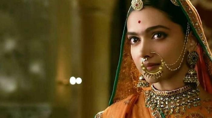 India's top court rejects last-ditch bid to ban Padmaavat