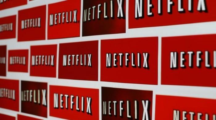Netflix crosses $100 billion market capitalisation as subscribers surge