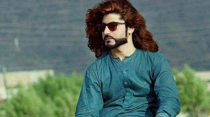 Naqeebullah was innocent, killed in fake encounter: AIG Abbasi